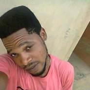 nseobonga's profile photo