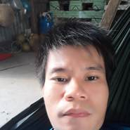 zhiy808's profile photo