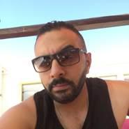 mori963's profile photo