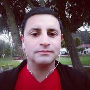jankasyma's profile photo
