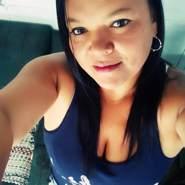 lucias256164's profile photo