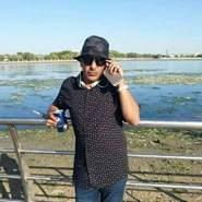 brhymm708510's profile photo