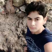 aabd074285's profile photo