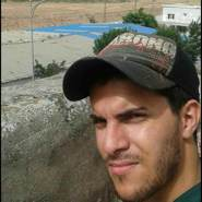 hamzanews's profile photo