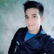 gabrielb674962's profile photo