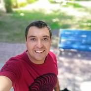Julio135789's profile photo