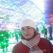 user_ld40917's profile photo