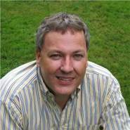 johnonoge1's profile photo