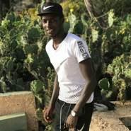 moussad646792's profile photo