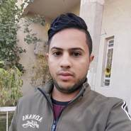 ahmed593692's profile photo