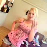 xocute1313's profile photo