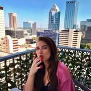 elizabeth684106's profile photo