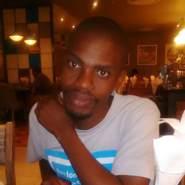 mthunzir's profile photo