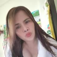 user_br78201's profile photo