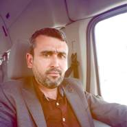 mehmet397806's profile photo