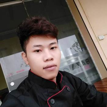 Toanxauxi_Bac Ninh_Single_Male