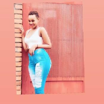 nadiam790563_Wakiso_Single_Female