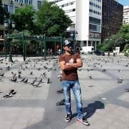 alib338394's profile photo