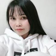 phucq58's profile photo