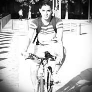 rami_rami81's profile photo