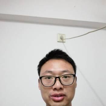 usercy90524_Fujian_Solteiro(a)_Masculino