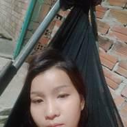 dop1863's profile photo