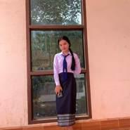 amphaip454663's profile photo