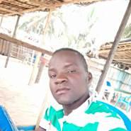 franckb71's profile photo