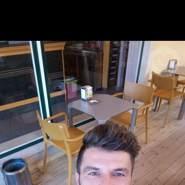 catalinm677873's profile photo