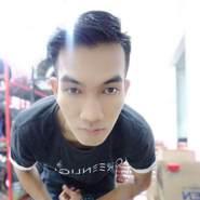 yahya806292's profile photo