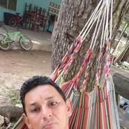 enriquevillarreal's profile photo