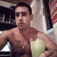 cristianc527416's profile photo