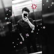 minh_tri122's profile photo