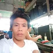 nhoyd41's profile photo