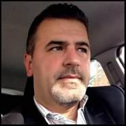 stevetom7312's profile photo