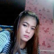user_jykrl8612's profile photo