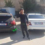 hicheml671320's profile photo