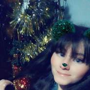 darya79's profile photo