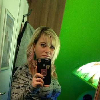 gabriellad848478_Virginia_Single_Female