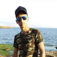 hamoda156986's profile photo