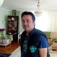 kececim185280's profile photo