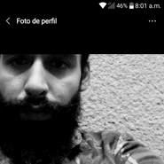 angelt657883's profile photo