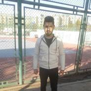 ahmedmahmoued562's profile photo