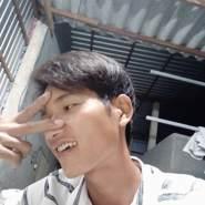 nghiat61640's profile photo
