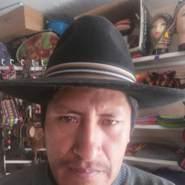 jorgem900547's profile photo