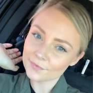 cassandraashy's profile photo