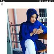 nur4206's profile photo