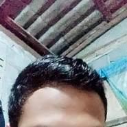 userjy19275's profile photo