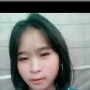 user_pdein1026's profile photo