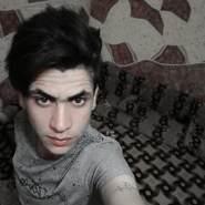 hmd4324's profile photo